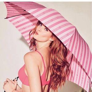 Victoria's Secret umbrella NEW